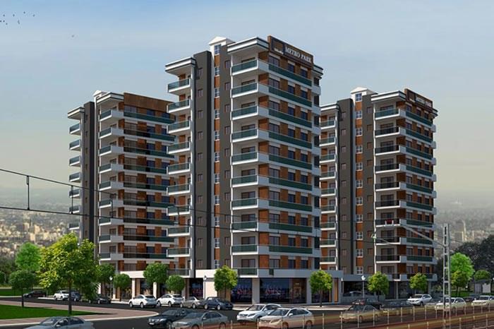 Adana property | Turkey Real Estate