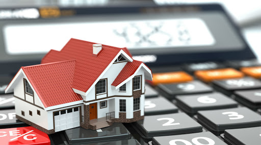 أسعار المساكن في تركيا عام 2021