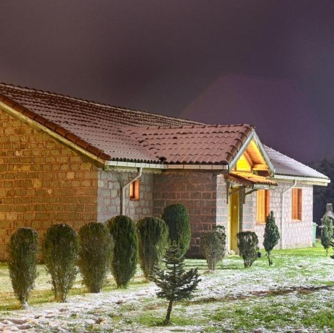 مزرعة وبيت ريفي للبيع في اسطنبول أوروبا