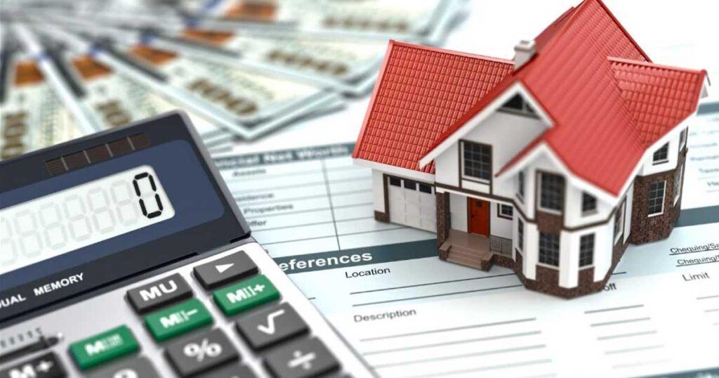 turkey real estate tax