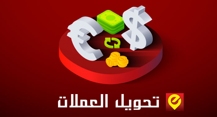 Currency Converter Converted